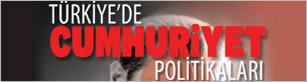 cumhuriyet_politikalari_2010