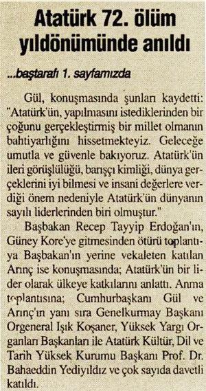 anadoludavakit2_11_11_2010