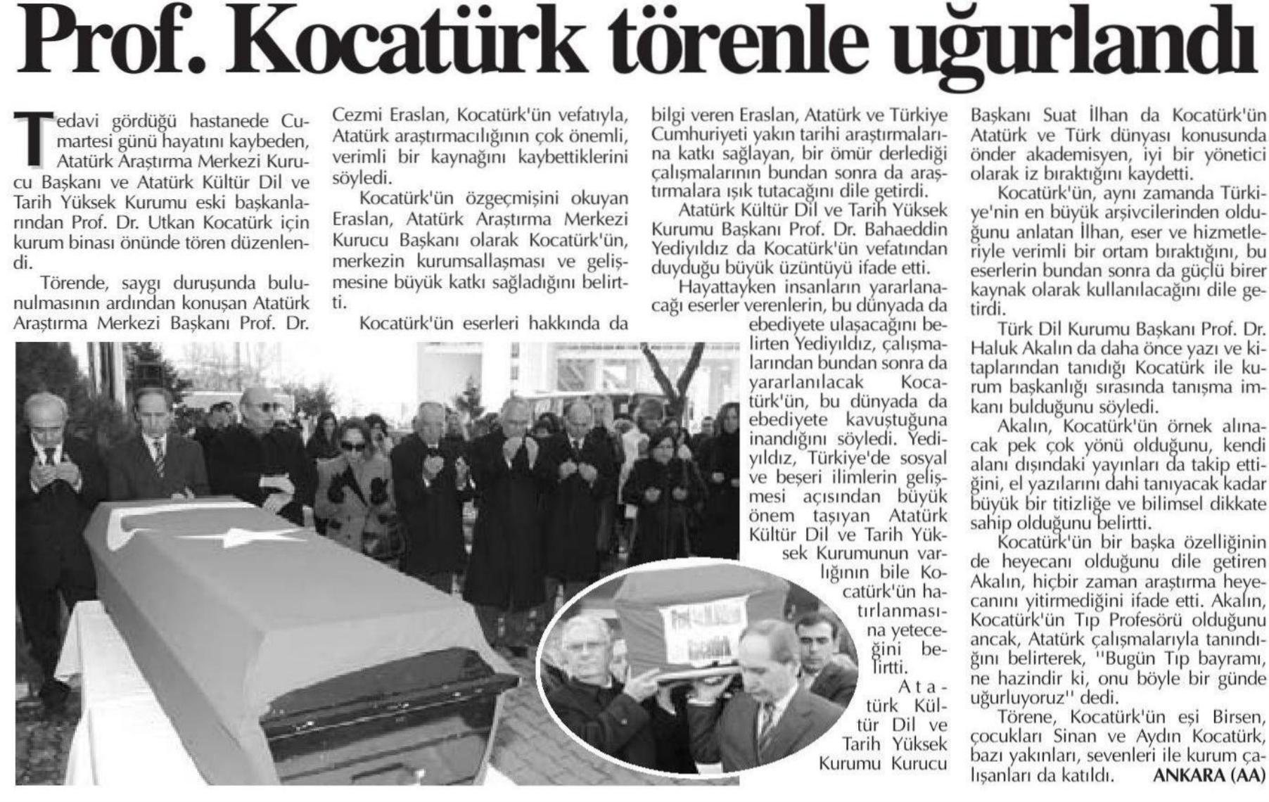BASKENT_GAZETESI_20110315