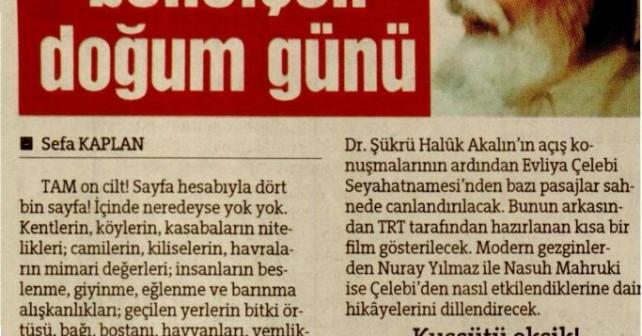 HRRYET_20110325_7