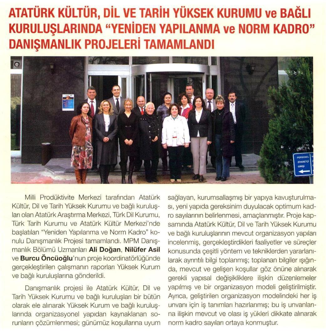 KALKINMADA_ANAHTAR_20110501_19