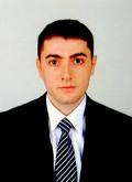 Mehmet Tevrizoğlu : Uzman Yardımcısı