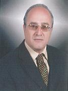 Mustafa Cüneyt Kayatürk : Memur
