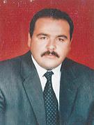 Hasan Candan : Şoför