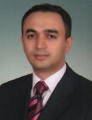 Murat Ceylan : Daire Başkanı