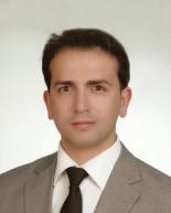 İsmail Eren : Uzman Yardımcısı
