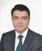 Süleyman Kuran : Sözleşmeli Bilişim Personeli
