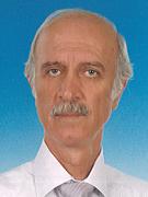 Osman Yalçın : Uzman