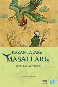 kazan_tatar_masallari_b