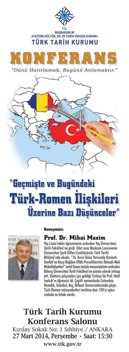 Turk-Romen-afis