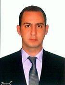 Ahmet Cemal Yakut : Şef