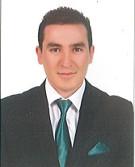 Enver Karaca : Teknisyen