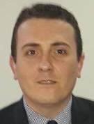 Süleyman Emre Bozdemir : Şef
