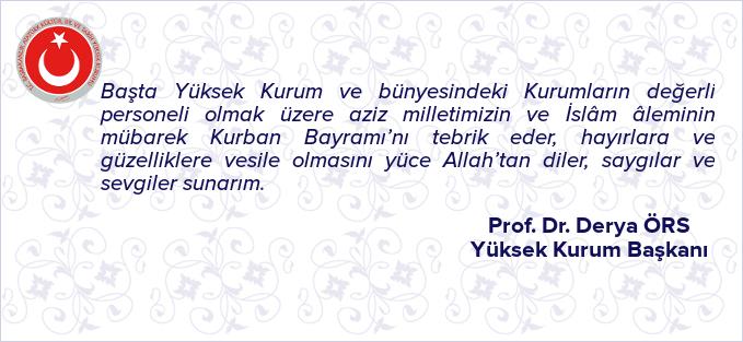 kurban_bayram_tebrik_2014