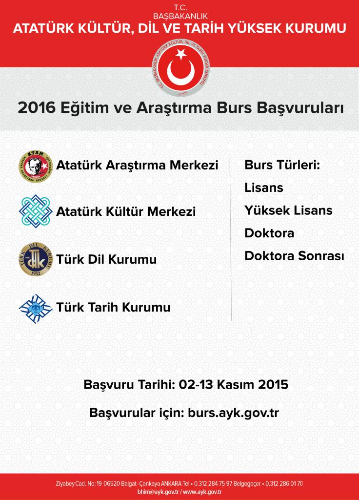 ayk burs ilan-2015 (1)