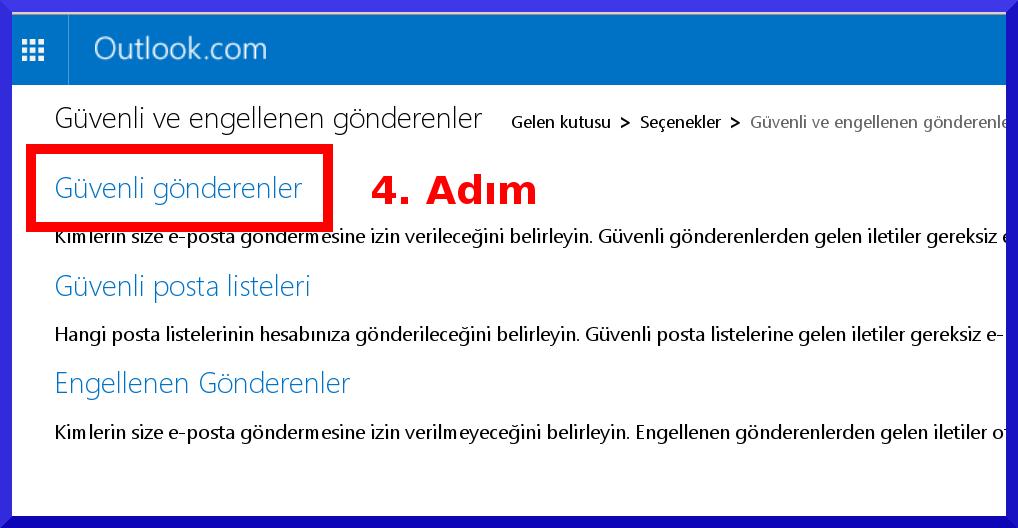 ekran-3