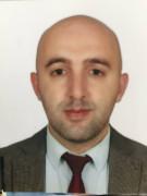 Nurdoğan Akdağ : Bilişim Personeli